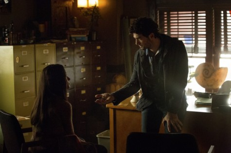 The_Vampire_Diaries.S04E10.After_School_Special.Dehparadox-3