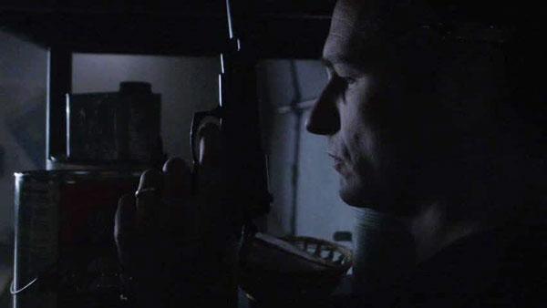 The_Americans.S01E01.Pilot.Dehparadox-3