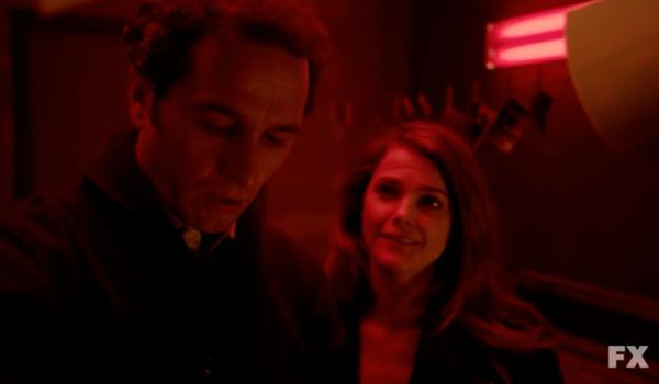 The_Americans.S01E02.The_Clock.Dehparadox-2