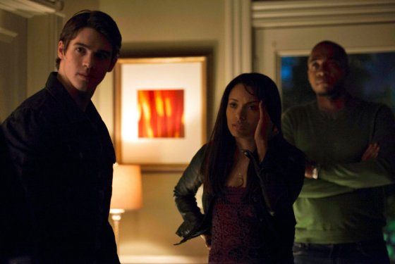 The_Vampire_Diaries.A_View_To_Kill.S04E12.Dehparadox-2