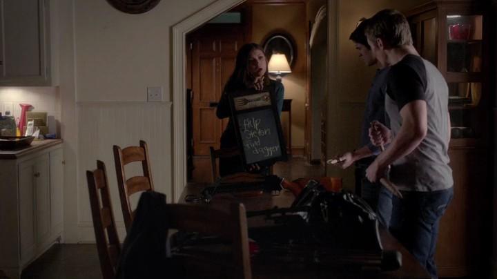 The_Vampire_Diaries.A_View_To_Kill.S04E12.Dehparadox-3