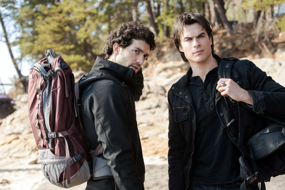 The_Vampire_Diaries.S04E13.Into_The_Wild.Dehparadox-1