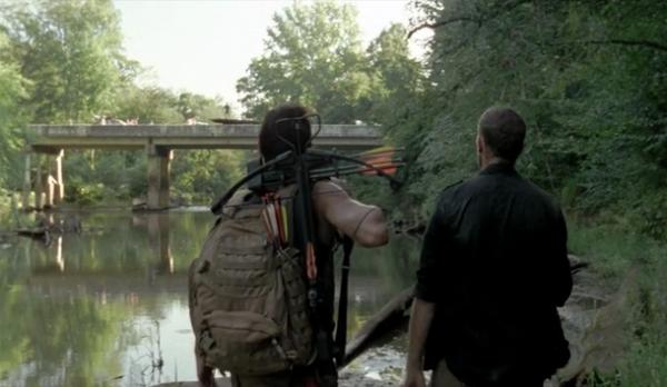 The_Walking_Dead.S03E10.Home.Dehparadox-3