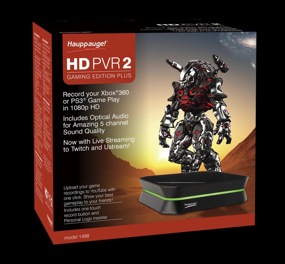 HD-PVR-2-GE-Plus_UK_1498