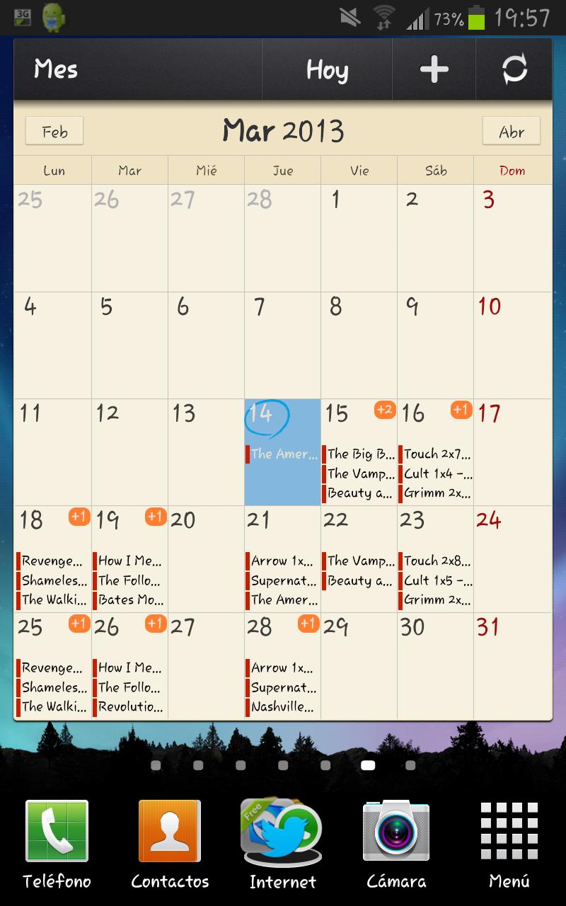 Screenshot_2013-03-14-19-57-30