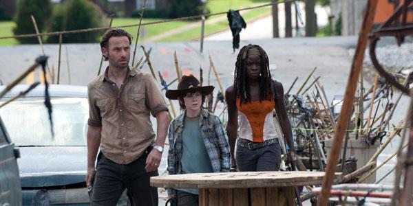 The_Walking_Dead.S03E12.Clear.Dehparadox-1