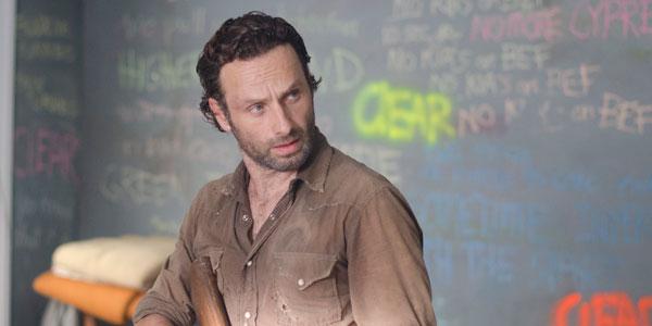 The_Walking_Dead.S03E12.Clear.Dehparadox-2