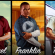Grand Theft Auto V Trailers: Michael, Franklin, Trevor