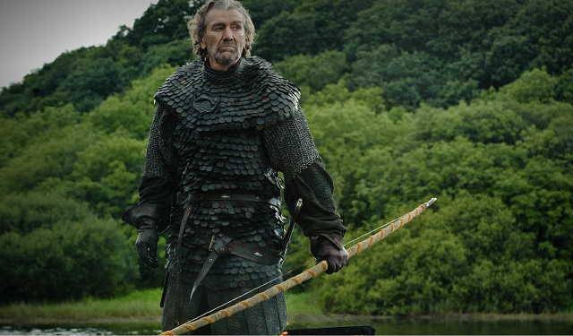 Game-of-Thrones-303