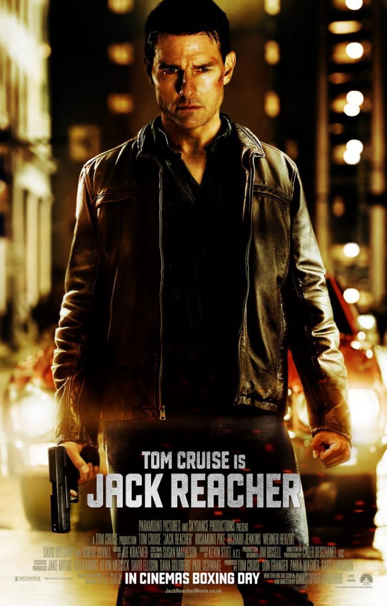 Jack_Reacher.Dehparadox-Poster