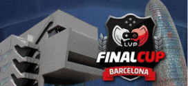 Hauppauge patrocinar y atender la Final Cup de la LVP