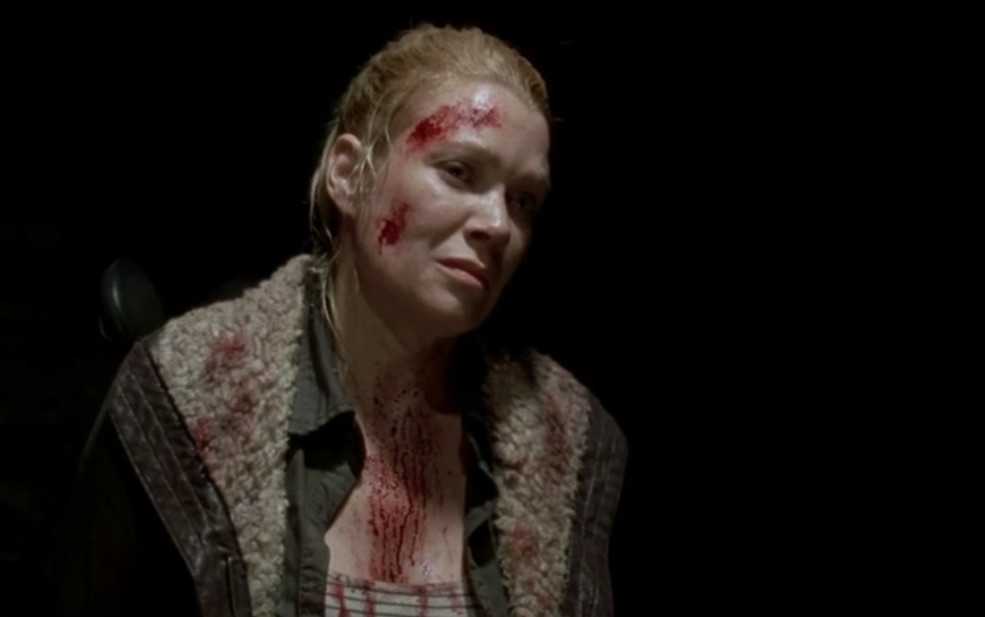 The_Walking_Dead.S03E16.Welcome_To_The_Tombs.Dehparadox-1