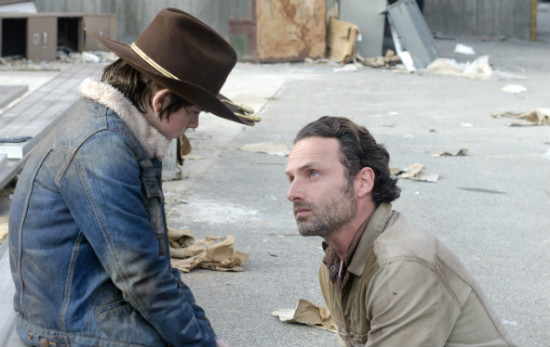 The_Walking_Dead.S03E16.Welcome_To_The_Tombs.Dehparadox-2