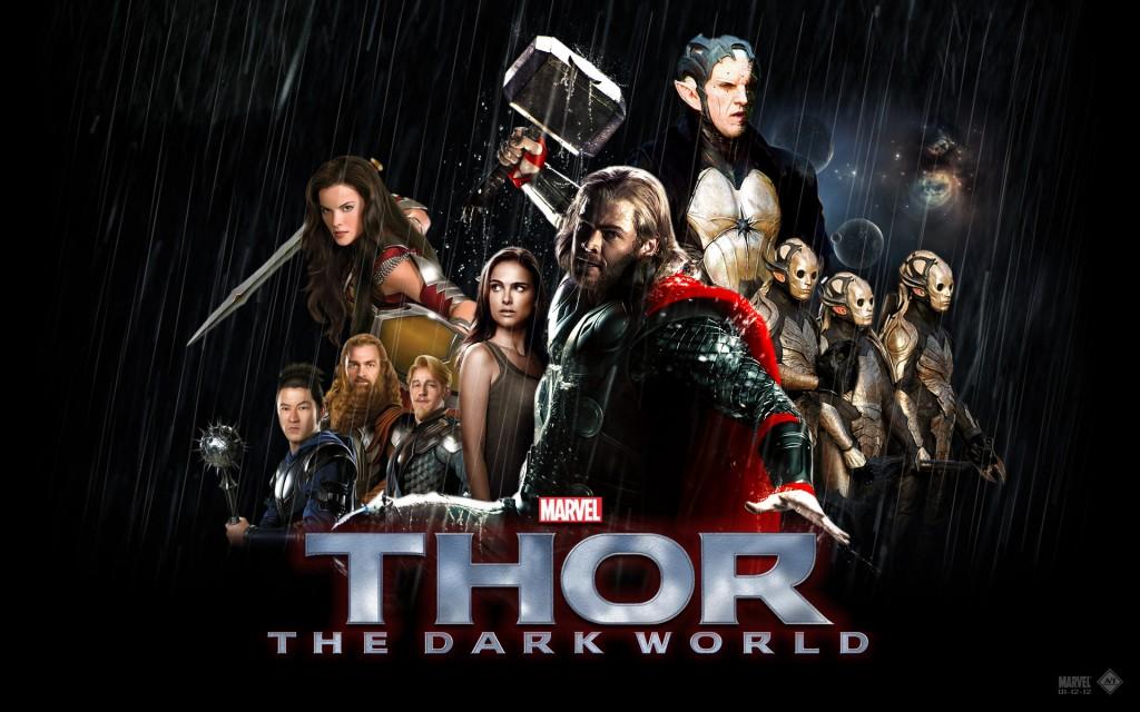 Thor-The-Dark-World1-1024x640