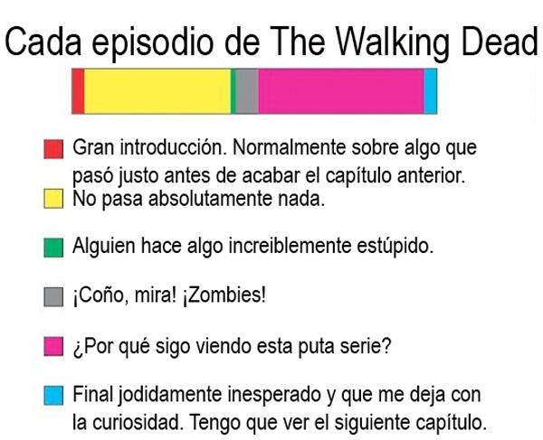 episodio-de-the-walking-dead
