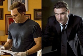 Dexter Season 8 &amp; Ray Donovan Teaser