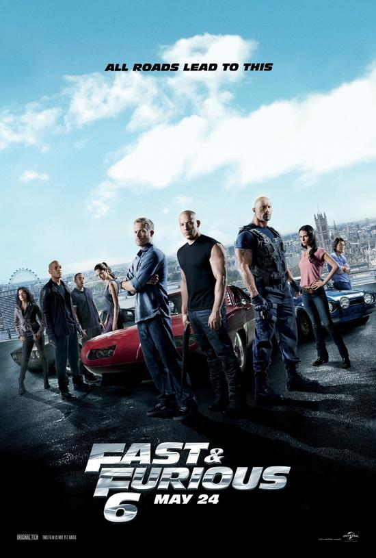 Fast_Furious_6_A_todo_gas_6-675261069-large
