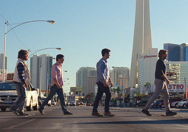 the-hangover-part-3-first-look