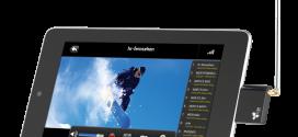 AndroiDTV-78e_device-ipad