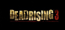 E3 2013: Gameplay de 'Dead Rising 3′