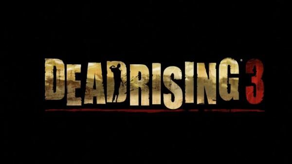Dead_Rising_3_Header