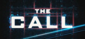 Reseña: 'The Call' (2013)