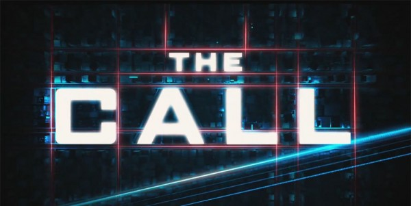 [Sitges 2013] Reseña: 'The Call' (2013)