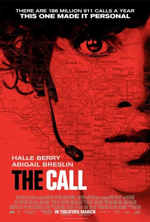 The_Call-932417369-large