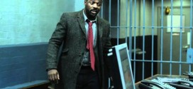Luther – 3×03
