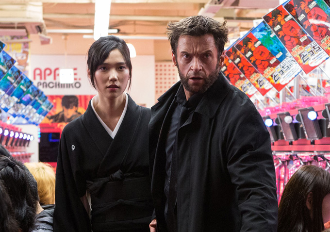 the-wolverine-logan-mariko