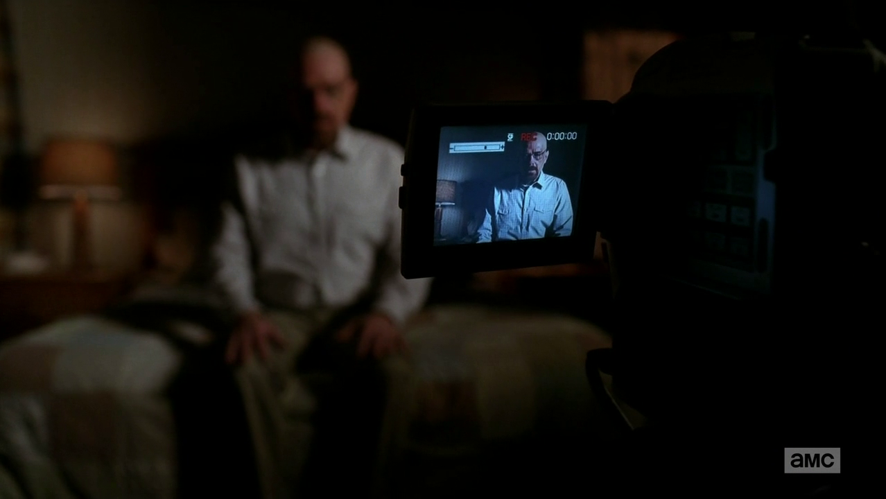 Breaking_Bad_Confessions