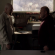 Breaking Bad – 5×09: 'Blood Money'