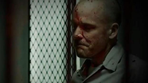 The-Killing-Season-3-Trailer-622x349