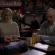 Breaking Bad – 5×11: 'Confessions'