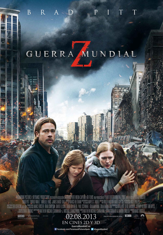 guerra_mundial_Z_poster_definitivo
