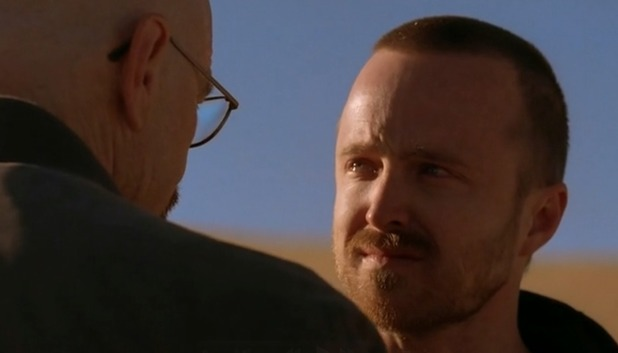 ustv_breaking-bad_confessions.png
