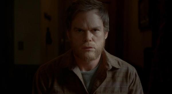Dexter.S08E12.720p.HDTV.x264-EVOLVE.mkv (0_55_25) 000028