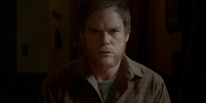 Dexter – Temporada 8 (Final)