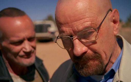 breaking bad ozymandias 5