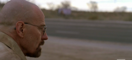 Breaking Bad 5×14: 'Ozymandias'