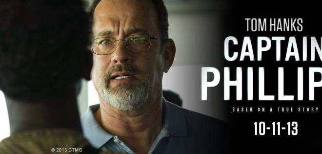 Captain-Phillips-2013-Movie-Title-Banner
