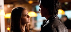 The Vampire Diaries – 5×01: 'I Know What You Did Last Summer'