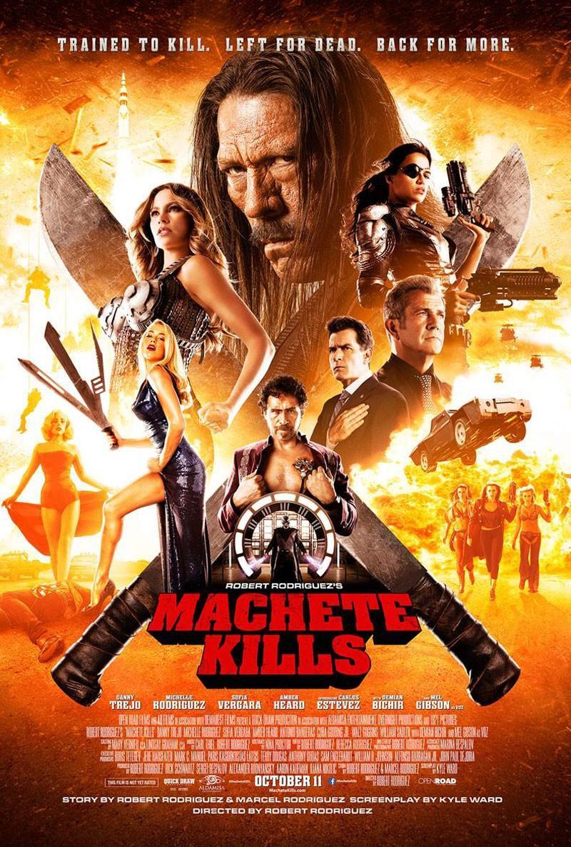 Machete_Kills-830725302-large