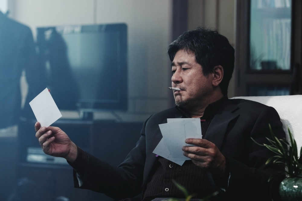 Min-sik-Choi-in-New-World-2013-Movie-Image-2