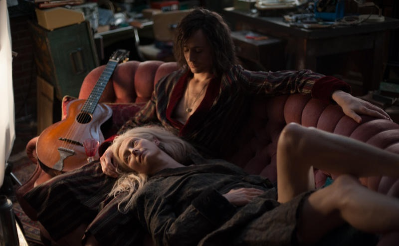 Only_lovers_left_Alive_1