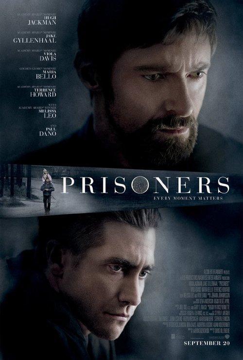 Prisoners.Poster.Dehparadox