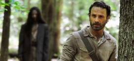 TV_The_Walking_Dead-0342c-7886 - copia