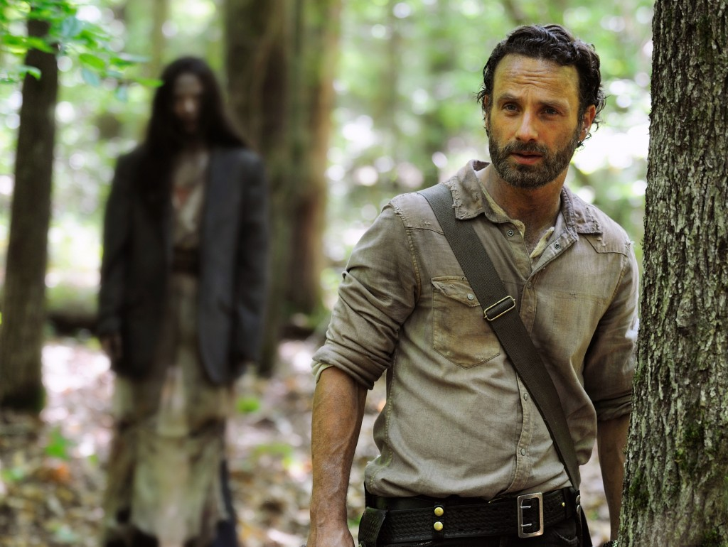 TV_The_Walking_Dead-0342c-7886