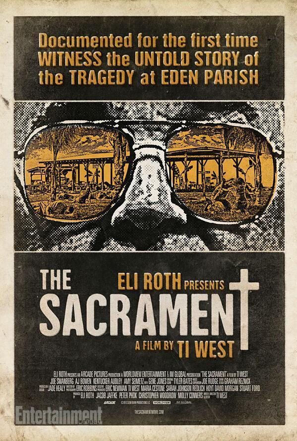 The_Sacrament-360029516-large