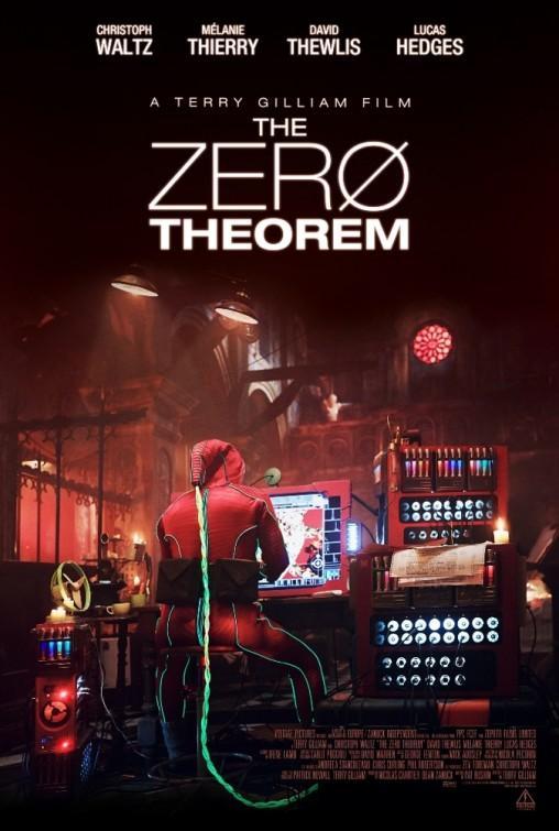 The_Zero_Theorem-876619438-large